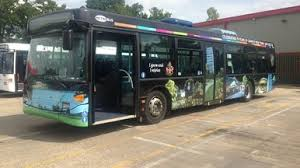 How To Bus Tables Home Metrobus