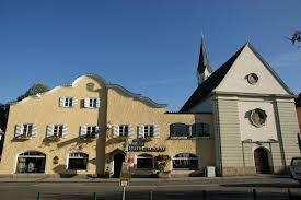 Bad Feilnbach Reha Bad Aibling U2013 Wikipedia Wolna Encyklopedia