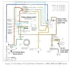 kia location of radiator fan switch questions u0026 answers with