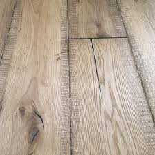 12mm Laminate Flooring Sale Crazy Flooring Sale U2013 The Flooring Factory