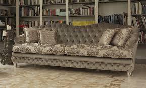 three classic sofa design styles ruilin design