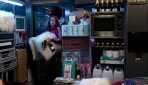 the furniture the best of absolutely fabulous blog the film