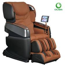 Back Massager For Chair Reviews Ogawa Smart 3d Massage Chair Review Best Luxurious Massage Chair