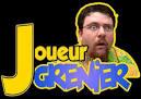 le JOUEUR DU GRENIER | Retrotaku – Portail Francophone du Retro-