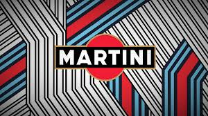 martini birthday meme a couple f1 backgrounds i made last night for williams martini and