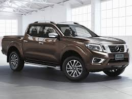 nissan urvan modification nissan navara drive arabia