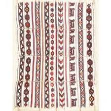 Houston Area Rugs Find The Perfect Rug For Your Houston Area Home From A Trusted