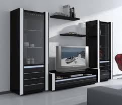 Best  Wall Mounted Tv Unit Ideas On Pinterest Tv Cabinets Tv - Design wall units for living room