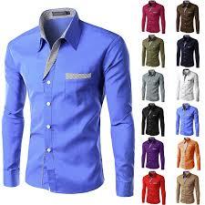 tshirts design buy 2014 new dress fashion quality sleeve shirt korean