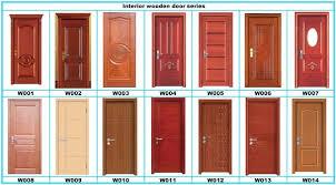 Interior Wood Doors For Sale Cheap Wood Doors Home Imageneitor