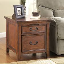 Bedroom Furniture Fayetteville Nc by Furniture Cool Option For Your Home Using This Havertys Austin