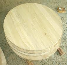 wood table tops for sale round table tops for sale wood desk top wood table tops for sale