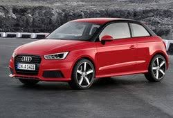 convertible audi a1 2018 audi a1 price specs and release date carwow