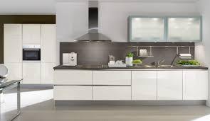 Kitchen Designers Uk by Designer Kitchens U2013 Supply Only Kitchens