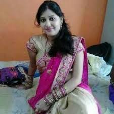 Seeking In Trichy Mrs Pallavi Seeking Guys For Casual Encounters At Trichy