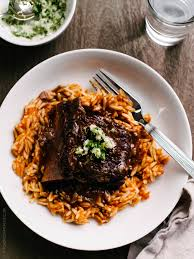 braised chipotle short ribs kitchen confidante
