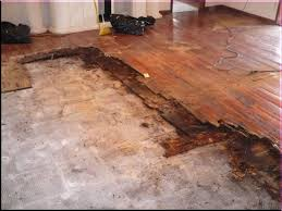 Wood Flooring Cheap Cheap Engineered Wood Flooring Uk Fromgentogen Us