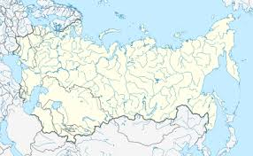map of ussr template location map ussr