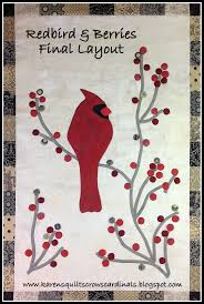 Free Christmas Tree Quilt Patterns Quilt Inspiration Free Pattern Day Christmas Quilts Part 3