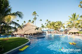 Punta Cana On Map Of World by Dreams Punta Cana Resort And Spa Oyster Com Review