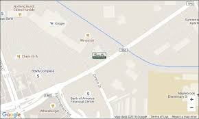 atascocita map auto repair change brake service in atascocita on fm 1960 e