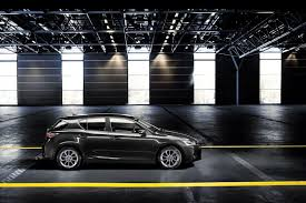 lexus ct200h cost new lexus ct 200h hybrid hatch goes on sale in the uk priced from