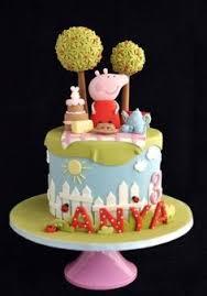 http www designer cakes com wp content uploads 2013 05 peppa pig