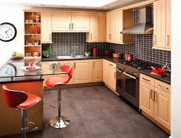 kitchen cabinets fort myers beautiful bathroom vanities fort myers fl 5 kitchen cabinets fort