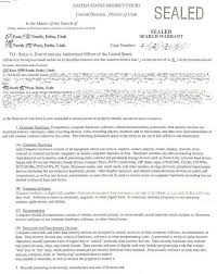 Financial Analysis Report Sles by Call Center Cover Letter Exles Exemplification Essay On
