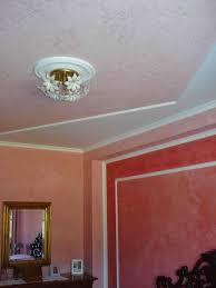 pittura soffitto prep lavori 1皸giorno listino prezzi tinteggiature