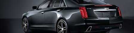 cadillac cts v 0 to 60 cadillac 2018 cts sedan