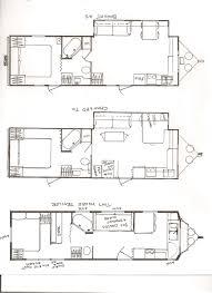 floor design on the eye house s sq ft killer tiny houses plans