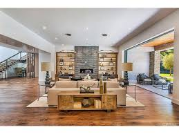 kris jenner home decor kris jenner buys hidden hills mansion for 9 925m lipstick alley
