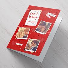 valentines cards fullsize a jpg