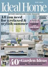 home and interiors magazine home interior magazine singapore aadenianink