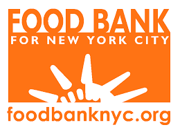 help getting snap food bank for new york city
