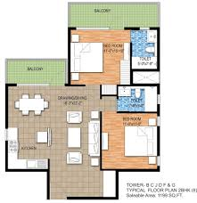 100 450 square foot apartment floor plan outstanding diy