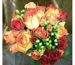 wedding portfolio delivery sioux falls sd country garden flower