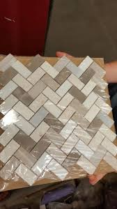 tiles for bathroom wood look porcelain tile flooring glass tile