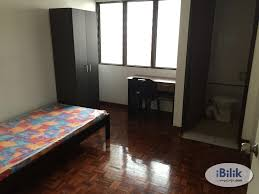 Bathroom For Rent Ss15 Master Bedroom W Attach Bathroom For Rent
