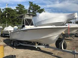 mako new and used boats for sale in massachusetts