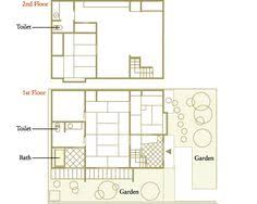House Plans Traditional Traditional Japanese Home Floor Plan Cool Japanese House Plans