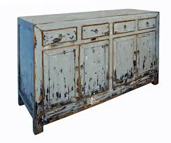 100 rustic buffet table 25 best dining room storage ideas