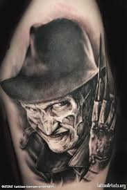 211 best halloween tattoo ideas images on pinterest creative