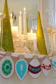 268 best felt christmas crafts images on pinterest christmas