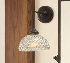 single sconce bathroom lighting u2013 jeffreypeak