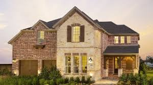 robbie hale homes floor plans home plan