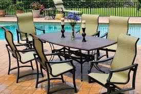 Commercial Outdoor Tables Suncoast Furniture Find Outdoor Pool And Patio Furniture