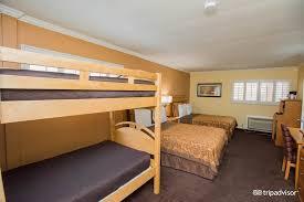 2 bedroom suites anaheim 2 bedroom suites in anaheim near disneyland exterior painting