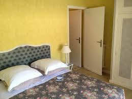 chambre a louer cannes location appartement cannes vacances 2 pièces